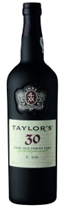 30 Years Old Tawny Taylor´s Port Douro