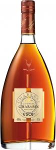 Cognac Chabasse VSOP 4-5 Jahre Cognac Chabasse Cognac