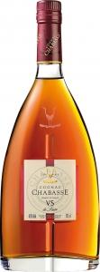 Cognac Chabasse VS Cognac Chabasse Cognac