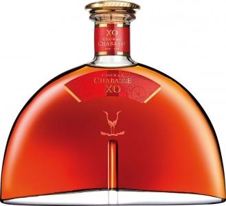 Cognac Chabasse XO 18-20 Jahre Cognac Chabasse Cognac