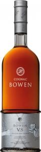 Cognac Bowen VS 2-3 Jahre Cognac Bowen Cognac