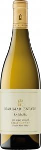 Chardonnay Don Miguel Vineyard