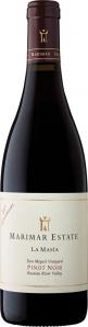 Pinot Noir Don Miguel Vineyard
