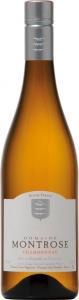Domaine Montrose Chardonnay Domaine Montrose Südfrankreich