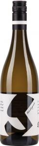 Weißburgunder 2014 Weingut Glatzer Carnuntum