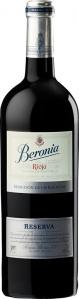 Beronia 198 Barricas Bodegas Beronia DOCa Rioja