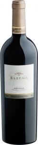 Blecua Vinas del Vero DO Somontano