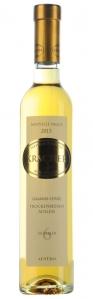 Grande Cuvée Trockenbeerenauslese No.6 Nouvelle Vague 2012 Weinlaubenhof Kracher Neusiedlersee