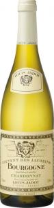 Bourgogne Blanc Chardonnay AOC Couvent des Jacobins