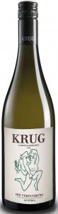 Die Versuchung Weingut Krug Thermenregion