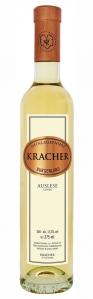 Cuvée Auslese 2013 Weinlaubenhof Kracher Neusiedlersee
