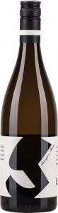 Sauvignon Blanc Weingut Glatzer Carnuntum