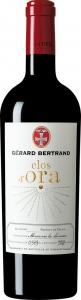 Clos dOra 2013 Gérard Bertrand Südfrankreich