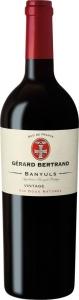 Gérard Bertrand Banyuls Vin Doux Naturel Gérard Bertrand Languedoc