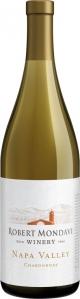 Napa Valley Chardonnay Robert Mondavi Kalifornien