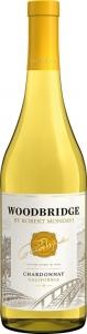 Woodbridge Chardonnay Robert Mondavi Woodbridge Kalifornien