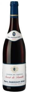 Côtes du Rhône Secret de Famille Rouge Paul Jaboulet Aîné Rhône