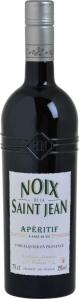 Noix de la Saint-Jean Distilleries et Domaines de Provence Provence