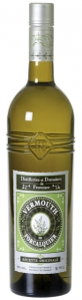 Vermouth de Forcalquier Distilleries et Domaines de Provence Provence