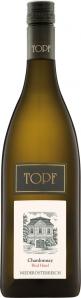 Chardonnay Hasel Johann Topf Kamptal