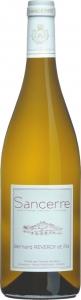 Les Caillottes Blanc Sancerre (0,375l) Domaine Bernard Reverdy Loire
