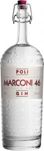 Gin Marconi 46 Jacopo Poli Venetien