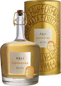 Poli Cleopatra Moscato Oro Jacopo Poli Venetien