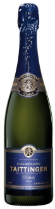 Champagne Taittinger Prelude Brut Grands Crus Taittinger Champagne