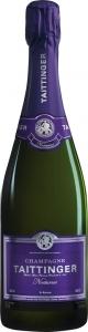 Champagne Taittinger Nocturne Sec Taittinger Champagne
