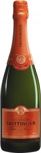 Champagne Taittinger Les Folies de la Marquetterie Taittinger Champagne