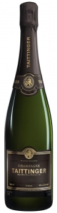 Champagne Taittinger Brut Millesime Taittinger Champagne