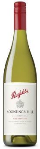 Koonunga Hill Chardonnay Penfolds Südaustralien