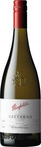 Yattarna Chardonnay Penfolds South Australia
