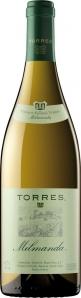 Milmanda Chardonnay Miguel Torres Katalonien