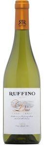 Ruffino Chardonnay Libaio Toscana IGT Ruffino Toskana