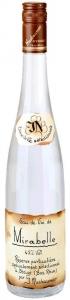 Mirabelle 45% vol Mirabellenbrand aus dem Elsaß (0,7l) Distillerie Nusbaumer Elsass
