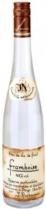 Framboise 45% vol Himbeerbrand aus dem Elsaß  Distillerie Nusbaumer