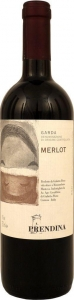 Merlot Garda Rondinella DOC