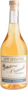 Vermouth Torino Bianco 17 Vol. % Distilleria Romano Levi
