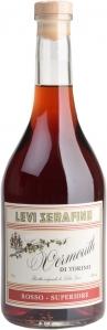 Vermouth Torino Rosso 17 Vol. % Distilleria Romano Levi