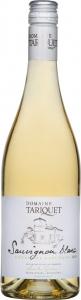 Domaine Tariquet Sauvignon Blanc Côtes de Gascogne IGP Domaine Tariquet Côtes de Gascogne