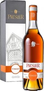 Cognac Prunier V.S.O.P. Maison Prunier Cognac