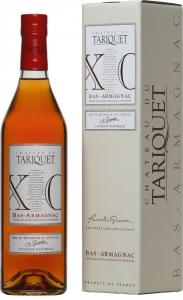 Domaine Tariquet Bas-Armagnac X.O. Domaine Tariquet Bas-Armagnac