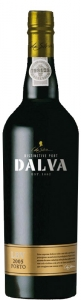 Dalva Port Late Bottled Vintage C. da Silva Douro
