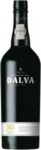 Dalva Port 30 Years Old C. da Silva Douro