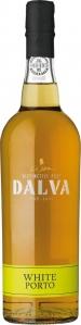 Dalva Port White C. da Silva Douro