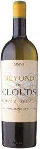 Elena Walch Beyond the Clouds Alto Adige DOC Elena Walch Alto Adige