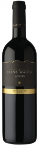 Elena Walch Lagrein Alto Adige DOC Elena Walch Alto Adige