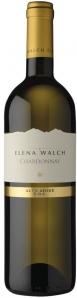 Elena Walch Chardonnay Alto Adige DOC Elena Walch Alto Adige