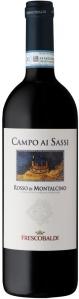 Frescobaldi Campo ai Sassi Rosso di Montalcino DOC Tenute di Toscana Distribution Rosso di Montacino